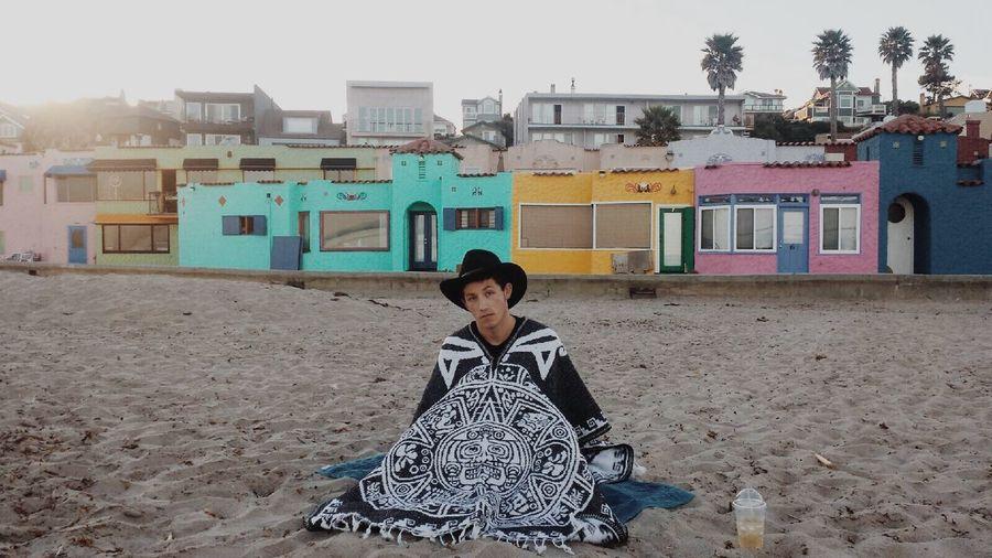 Urban Lifestyle beach life ❤️😍🌏 Photography Photographer