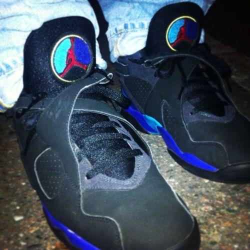 Fav Kicks