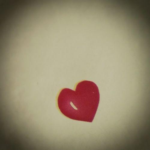 Love Jtm Jta Jtk @steffdelaz