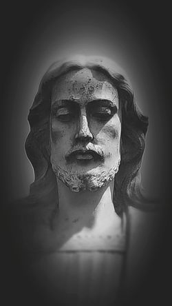 Archetype Religious Statues Religious Images Spirituality From My Point Of View Creative Shots Faith In God Religious Icons Religion And Beliefs Religious Architecture