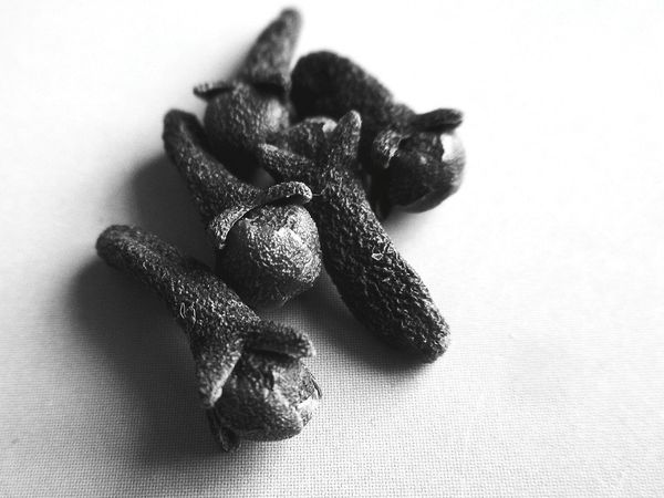 No People Close-up Nature Spices Cloves B&W Collection The Week On EyeEm Macro Photography Textured