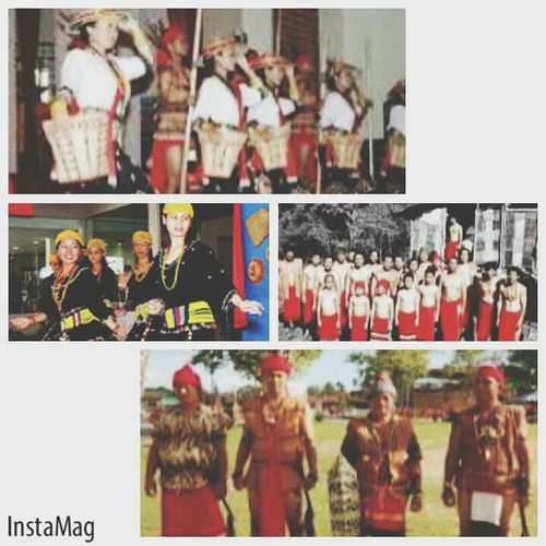 LUNBAWANG TRIBUTE Asian  DISCOVERED MY CULTURE PROUDEST TO BE LUNBAWANG Awesome Picture Quality Time