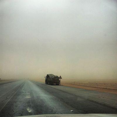 عج طريق القصيم صحراء صورة تصويري تصوير السعودية ksa flickr instagram Saudi Arabia twitter march samsung camera سامسونج 2013 picture march photographic image
