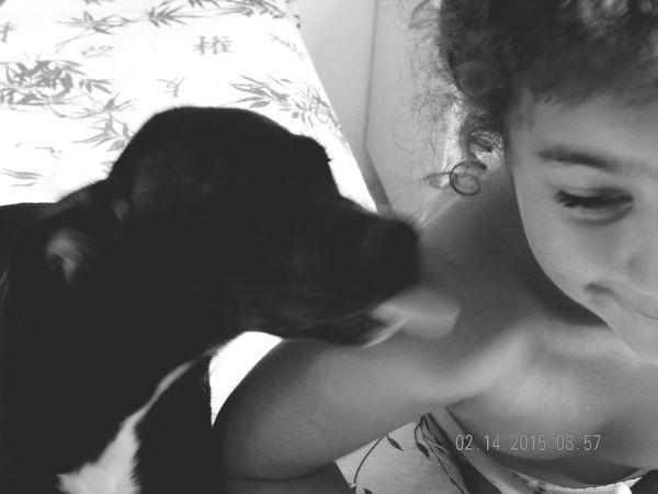 Blackandwhite Photography My Lovers ♡
