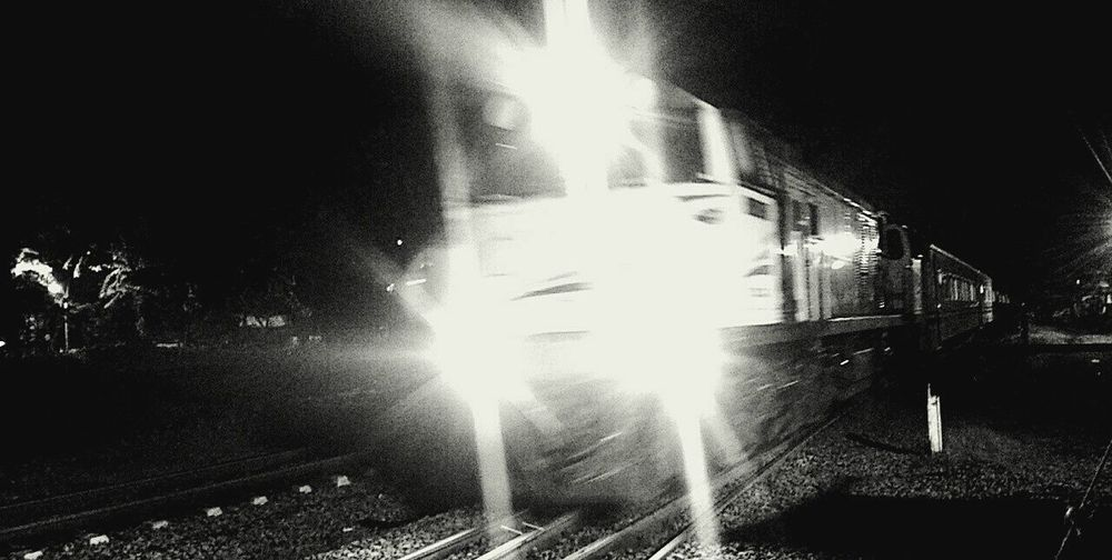 Showcase: December Trains Transportations Taking Photos Hanging Out Indonesia_photography Mobile Photography Surabaya EyeEm Indonesia Surabaya Eyeem Indonesia Indonesia_photography Black And White Photography