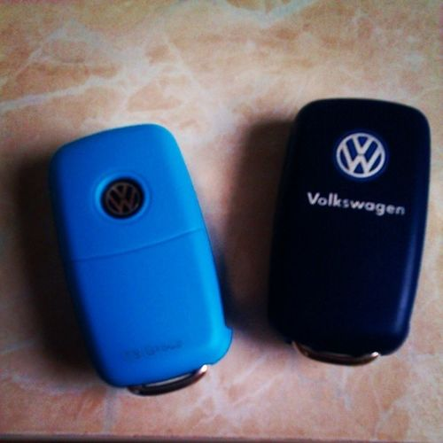 Volkswagen Volkswagenim Polo Transporter polo6r t5 tdi ecufast feelthepower white black 80DU616 80DD959 Turkey falanfilan megakogarage adana