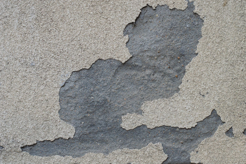 Textureguy Old Wall Textured  Wall Cement Cracked Cracked Wall Damaged Cement Damaged Plaster Damaged Wall Grunge Rough Cement Rough Texture Rough Wall Textured  Wrecked Wal