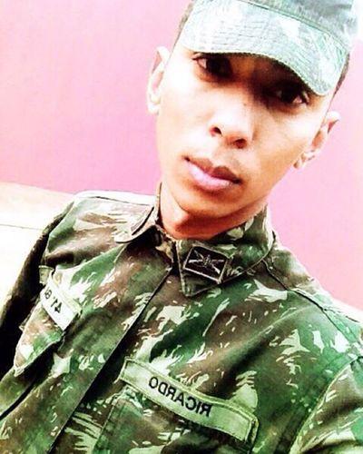 👮🏾 Exercito Exercitobrasileiro Exercitopesado Infantaria Brasil Exercitobrasileiro Soldado Fase Boa Carreira Objetivos Vitórias