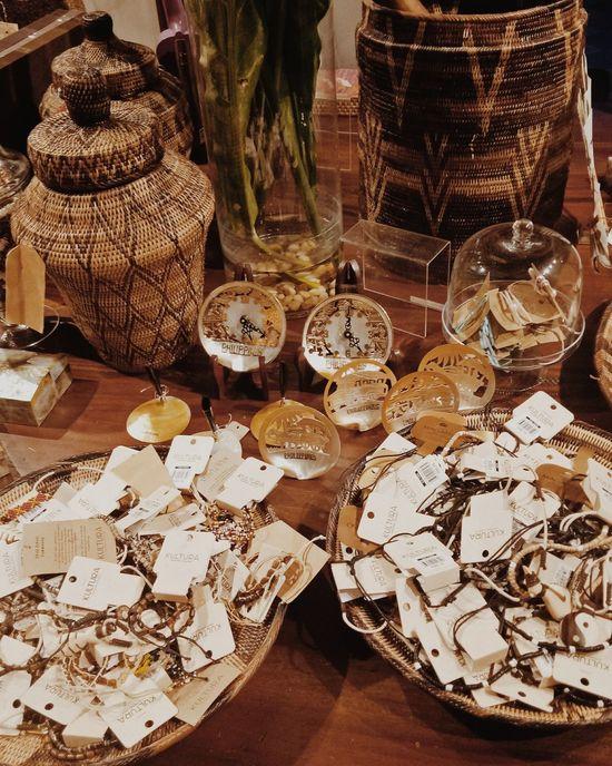 Iloilo City, Philippines Iloilo2017 Iloiloph Souvenirs ✨... Souvenir Borloloy