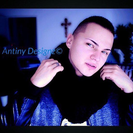 Antiny Designz ✔️😊 Man Model EyeEm Best Shots EyeEm Gallery Cute Photography Hot_shotz EyeEm Bestoftheday Beatiful Hot Photoshop Antinydesignz Antiny_designz Antiny