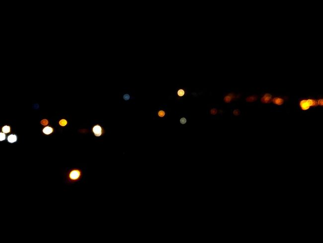 night lights HUAWEI Photo Award: After Dark Defocused Illuminated Black Background Space Heat - Temperature Backgrounds Pattern Sky Glowing Entertainment
