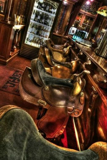 Saddle Up..! Drinking Beer Drinks Cocktail Time Hdr Edit Hdr_Collection Hdr_gallery Hdrphotography HDRphoto Hdr_Collection HDR The Places I've Been Today Whiskey