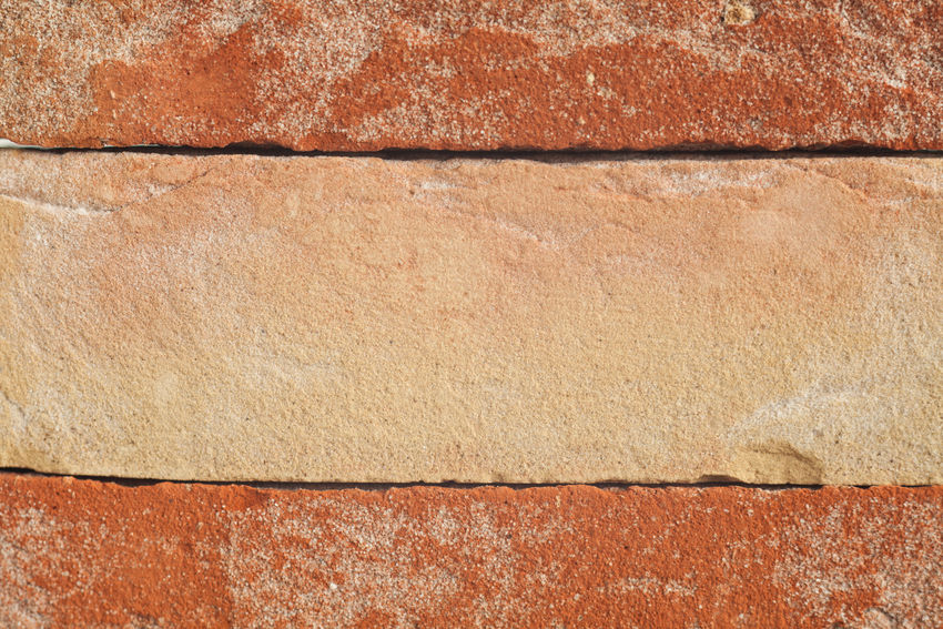 Abstract Antique Block Brick Brick Wall Close-up Earth Gardening Grunge Macro Material Minimal Natural Pastel Colors Pattern Softness Stone Stone - Object Stone Material Texture Textured  Textures And Surfaces Vintage Wall