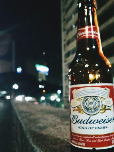 Night Nightphotography Lovephotography  Beer Lovecouple