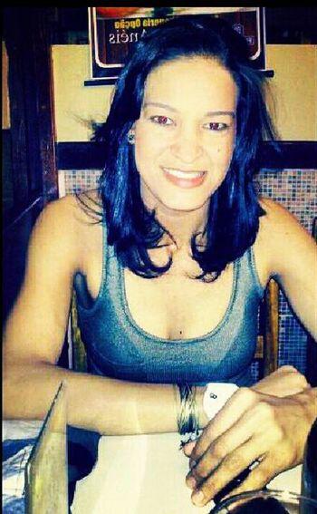 Happy ;-).