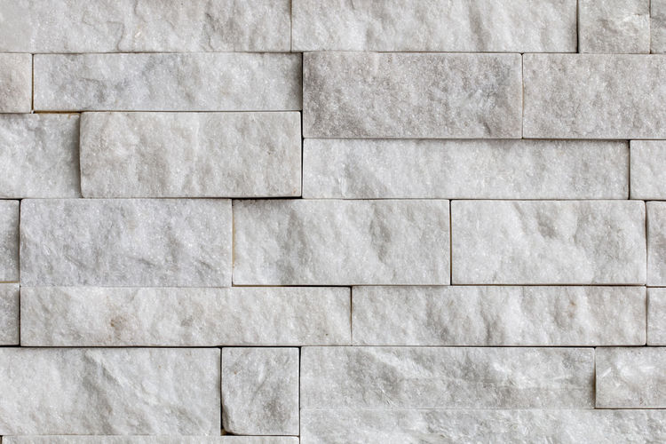 luxury shimmering white quartz stone wall texture use as background Concrete Flooring Wall Cement Textured Effect Construction Material No People Material Architecture Built Structure Full Frame Wall - Building Feature Backgrounds Surface Level Abstract Brick Patterns White Quartz Granite Stone Wall Exterior Design Abstract Backgrounds