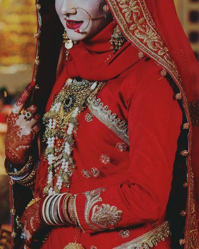 Hello World Followme Color Photography Wedding Photography Beautiful Dhaka Check This Out! Colours Of Bangladesh Canon 70d Canonlover