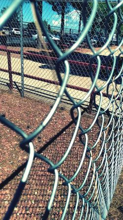 Day No People Outdoors Close-up Industrialization Industrialized Industrial Fence Fences Fences & Beyond Chainlink Fence Chainlink The Week On EyeEm Urban Urban Lifestyle Mix Yourself A Good Time The Week On EyeEem