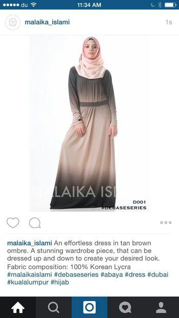 Muslimah fashion Abaya And Hijab Times Abaya And Heels Hijabfashion Dubai Kualalumpur