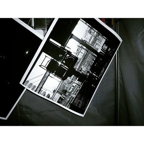 曬個相... Film Darkroom Diapositive Farbdiapositive filmcamera 菲林 filmisnotdead reversalfilm filmphotography 無謂藝術 135 120 4x5 bw blackandwhitefilm canton guangzhou ilford ilfordfilm foma fomapan hasselblad hasselblad503cw