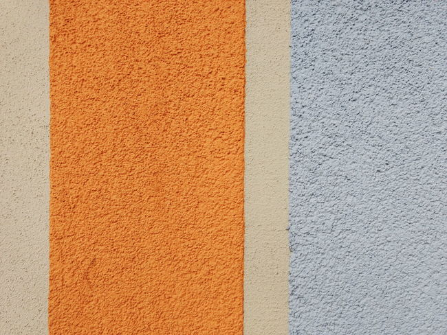 Colors Façade Lines Abstract Backgrounds color palette Simplicity Textured