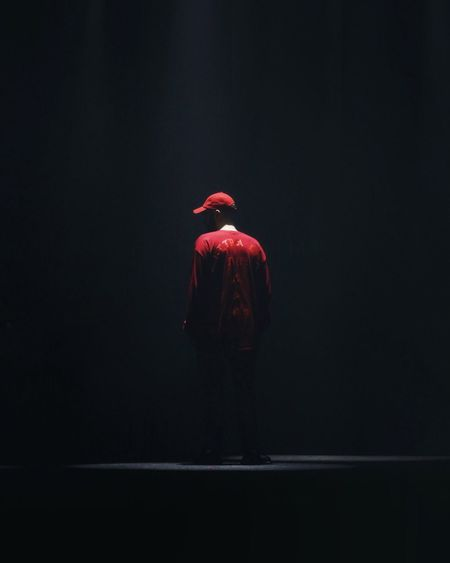 Ultralight beam The Life Of Pablo Kanye KANYE WEST Yeezyboost Original Photography Light And Shadow Original Photo Sony Canon Way2ill Humzadeas