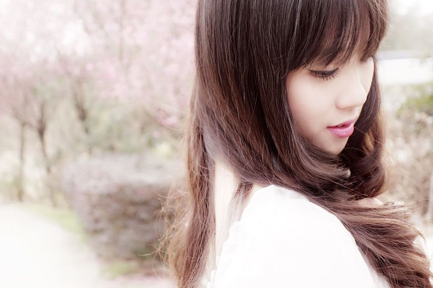 OpenEdit Chengdu Sony Sony Qx100 Photography Chinese Girl Chinese Girl Beautiful Girl Asian Girl