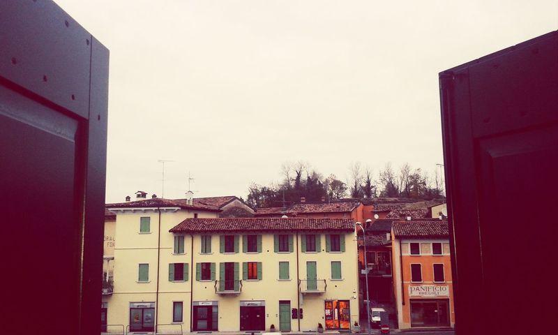 Beautifulitaly Morning Solferino