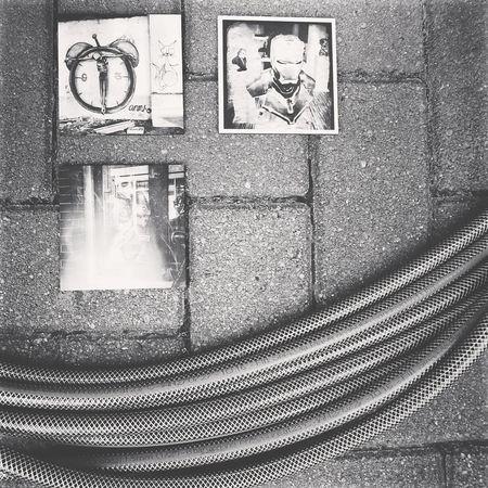 EyeEm Bnw MYArtwork❤ Taking Photos EyeEm Masterclass Graffiti Streetart/graffiti Eyeemurban Tadaa Community Have A Nice Day♥ Openyourmind EyeEm Gallery Hello World The Week Of Eyeem Ihaveadream EyeEm Team Eyeemlove Check This Out EyeEm Leer (Ostfriesland) Eye4photography  Germany Eyeemphotography