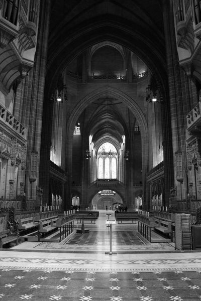 Tourist Attraction  Tourism Religious Architecture Architecture Religion Blackandwhite Monochrome Architecture Arch Built Structure Place Of Worship Indoors  Religion Pew Architectural Column Spirituality Travel Destinations