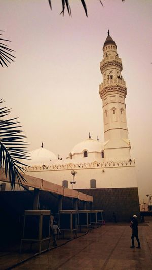 EyeEm Best Shots Photography Eye4photography  Islam Islamic Architecture Taking Photos Photo♡ Mosque Popular Photos
