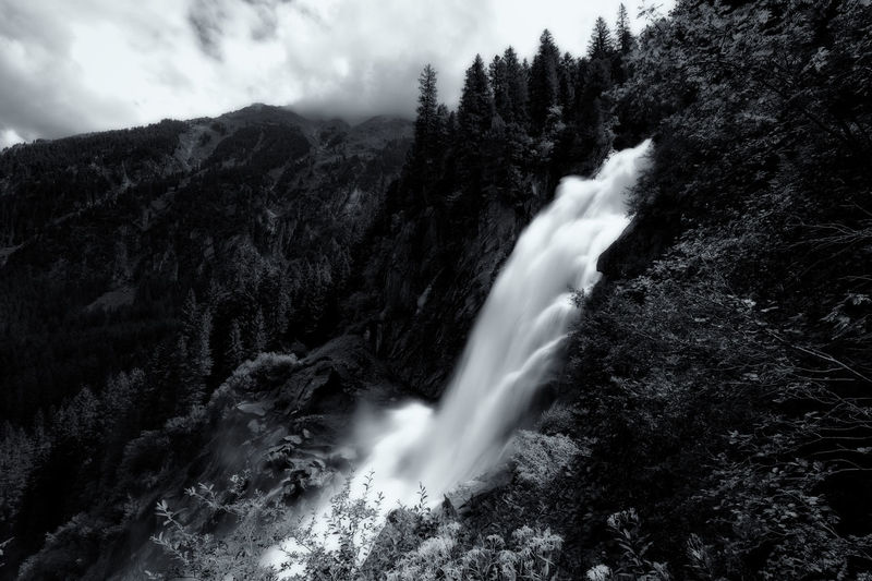 Krimml Waterfalls , Austria. Krimml Waterfalls , Austria. Beauty In Nature Blurred Motion Day Environment Falling Water Flowing Flowing Water Forest Krimml Waterfalls Krimmler Krimmler Wasserfalle Krimmlerwasserfälle Land Long Exposure Motion Mountain Nature No People Outdoors Plant Power In Nature Rock Scenics - Nature Tree Water Waterfall Waterfalls