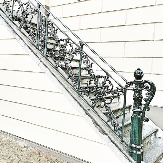 Stairway to.... Stairs Stairways Roosendaal City Architecture Stairway To Heaven Taking Photos Oldstairs ArchiTexture Building Stairs_collection Ironwork  Hotspot Townhall Elegant Graceful Holland Netherlands