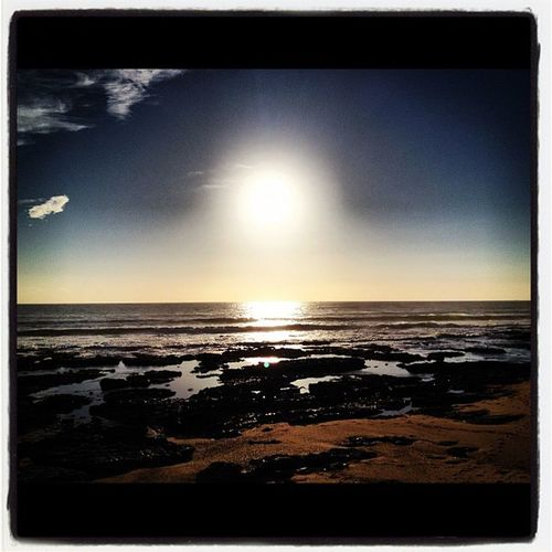 #espinho #granja #gaia #beach #sun #summer #sunset #iphone4s #iphoneonly #instagram #instagood #photooftheday #igersportugal #portugaldenorteasul Igers_porto_sunset Espinho Summer Beach Sun Sunset IPhone4s Iphoneonly Photooftheday Instagram Gaia Instagood Igersportugal Igers_porto Portugaldenorteasul Granja