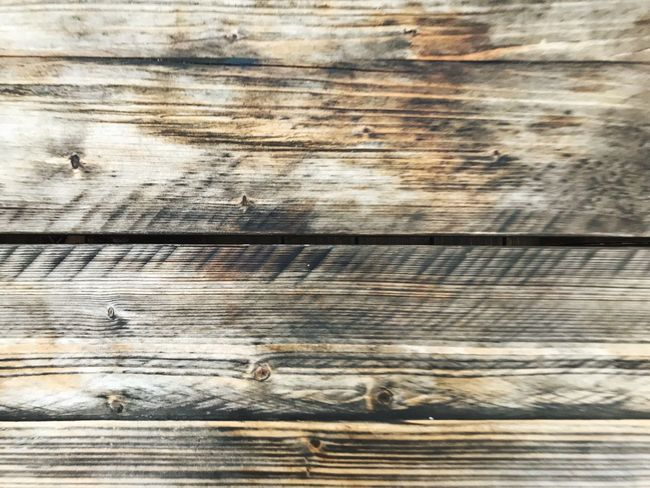 Backgrounds Full Frame Wood - Material Pattern Textured  Plank Close-up Weathered Wood Wood Grain Flooring Rough