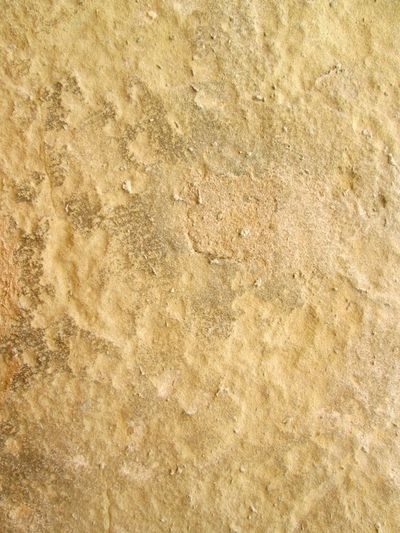 Italy Ocher Yellow Brown Textures And Surfaces ArchiTexture Background Ancient Wall Weathered Wall Cracked Scratched Wall Grungy Textures Weathered Plaster