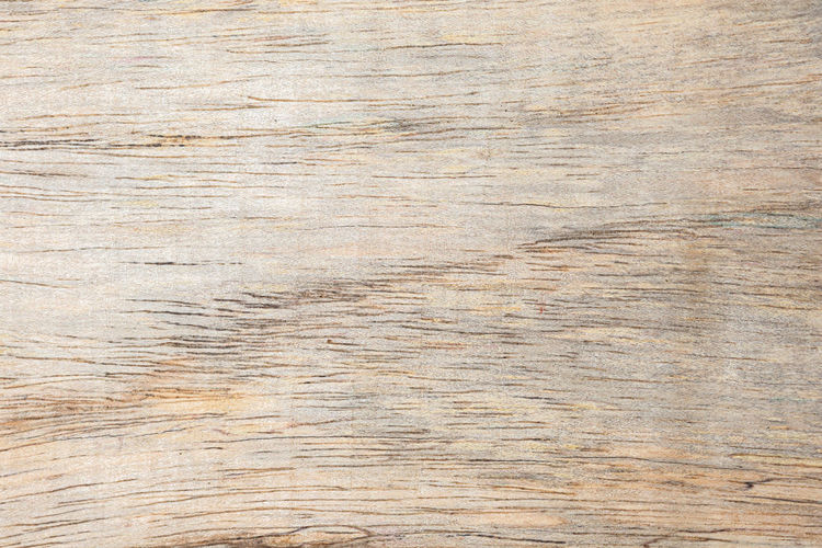 Old wooden floor pattern background Wood Wooden Background Texture Floor Table Old Hardwood Pattern Plank Wall Abstract Board Backdrop Timber Panel Structure Material Nature Parquet Desk Carpentry Dark Brown Vintage Backgrounds Wood - Material Full Frame Wood Grain Textured  No People Flooring Close-up Tree Natural Pattern Rough Directly Above Outdoors Copy Space Clean Antique Textured Effect Surface Level