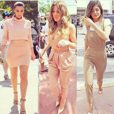 Kimkardashian Kardashian Kimlovers