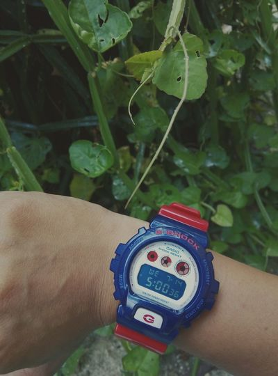 Time Is Gold😎 Nature Watches G-shock G-Shock ⌚ G-shock Watch Timepiece