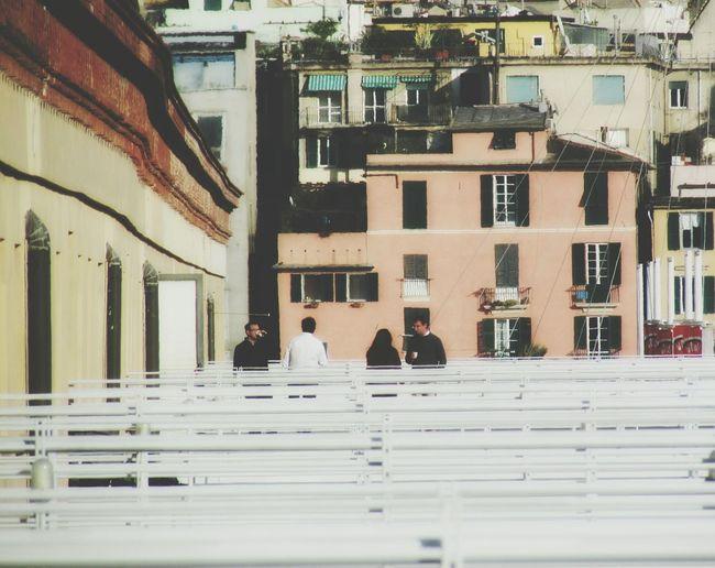 Streetphotography Steph Filter Zena4ever EyeEm Best Shots