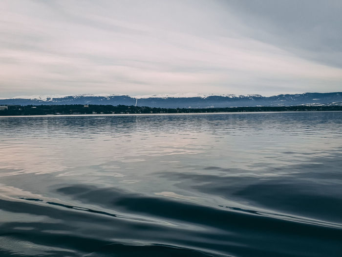 Photo taken in Genève, Switzerland
