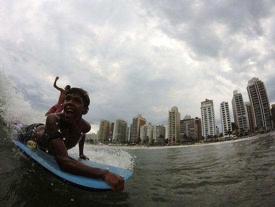 Fotografiaaquatica Oceanatlantic Sea Facebook Surf 18-030 Ohana Guarujá Blue Wave Aloha Mahalo Asturiasbeach Waves ILoveWater Surf's Up Goprohero+lcd Gopro BodyBoarding Bodyboarder