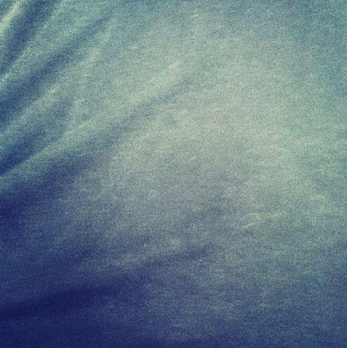 Blue Jeans