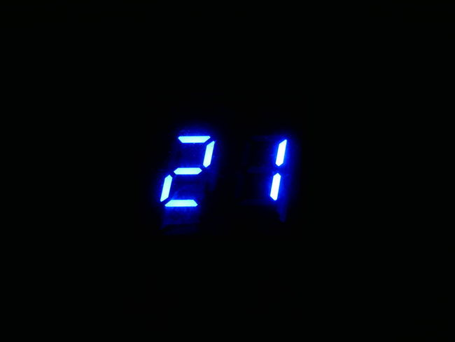 Digital 21. EyeEm EyeEm Best Edits EyeEm Best Shots EyeEm Best Shots - Black + White EyeEm Best Shots - Nature EyeEm Masterclass EyeEm Nature Lover EyeEm Selects EyeEm Gallery EyeEm ready EyeEmBestPics EyeEmNewHere Eyeem Philippines Close-up Darkroom Day Digital Clock Digital Display Eyeem Market Eyeemphotography Illuminated Indoors  No People Technology Time Press For Progress Mobility In Mega Cities Colour Your Horizn