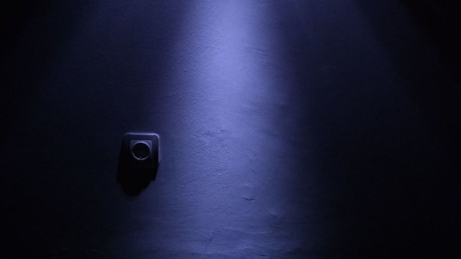kebutuhan wajib #colokan #Electrical #electric #Light & Shadow #light #lighting #House #Dark Close-up