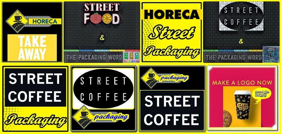take away Coffee Delivery Espresso Street Coffee Take Away Take Away Coffee