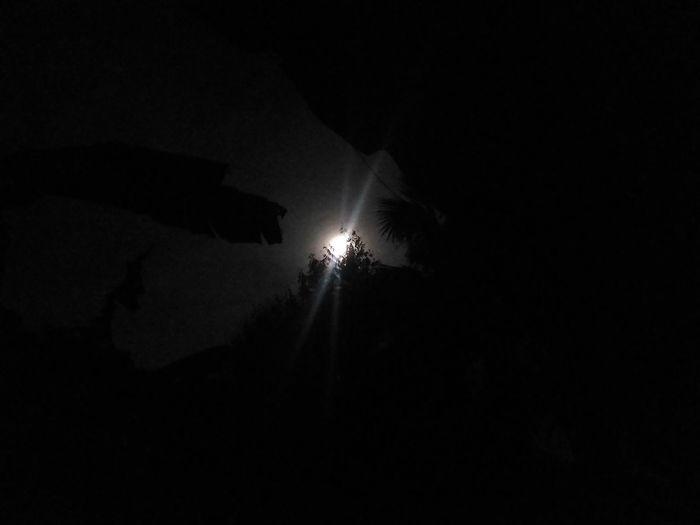 พระจันทร์ พระจันทร์วันลอยกระทง พระจันทร์เต็มดวง
