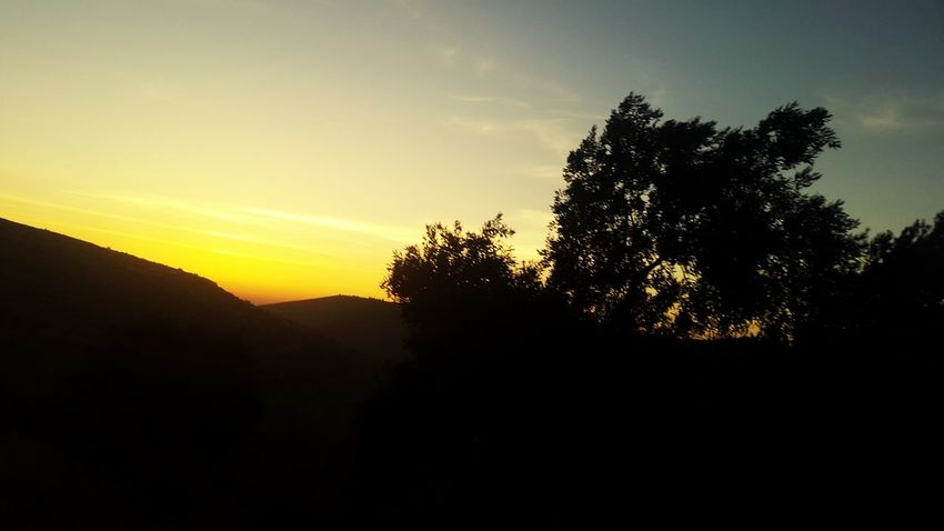 Sun Sunset Nature Beautiful Beautiful Nature Nature Photography Beautiful ♥ Nature Collection Nature Photograhy EyeEm Selects 😍😌😊 🌞🌞🌞🌞☀☀☀😊😄😄😄😄 Light ☉☉☉ ☉🌞🌞☉ ☉☉