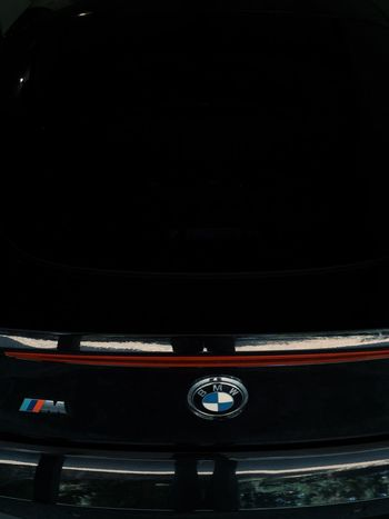 BMW M car detail Retro Styled Old-fashioned Car Land Vehicle Transportation No People Music Close-up Technology Indoors  Day Reflections Bmw M Bmw Car BMW M Coupè Detail Personal Perspective POV Transportation Sport Cars