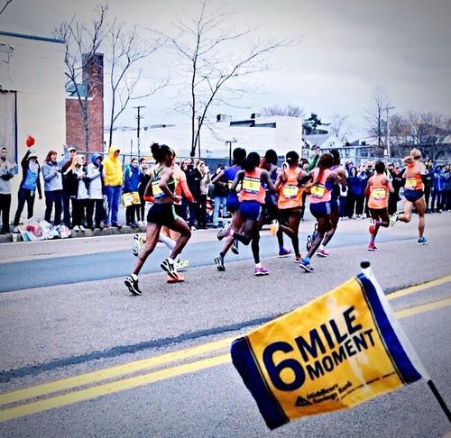 Boston Marathon Living Bold Snapshots Of Life The Moment Capture The Moment